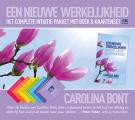 090729-Intuitie-Pakket-Doos-Voorkant-326x290px