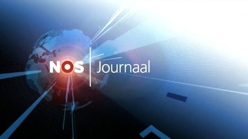 nos_journaal_ned2_2009a