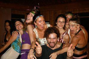 David-Wolfe-Party-940x627px