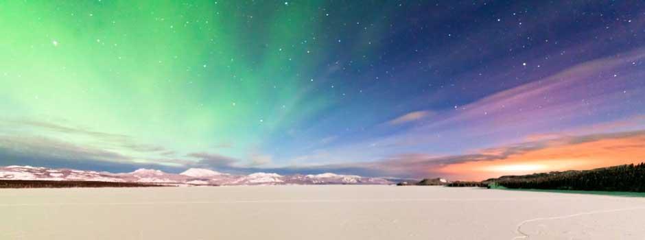 Aurora-Borealis-17840801_ml-940x350px
